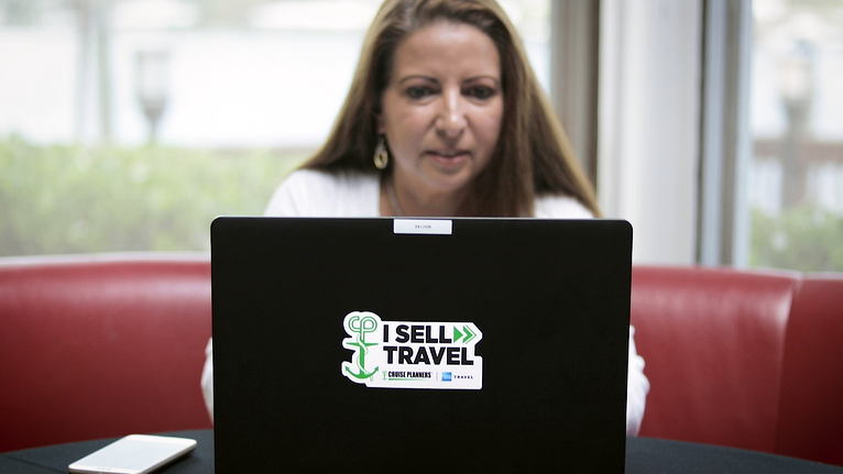 Travel Advisors Will Be Key to the Rebirth of the Travel Industry