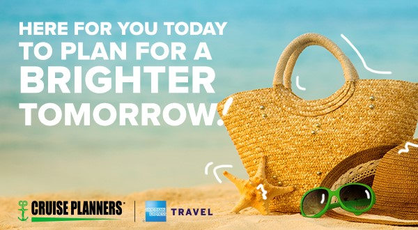 Thousands of Travelers are Sitting on 'Golden Ticket' Vouchers for Future Vacations – Travel Advisors Offer the Best Solution