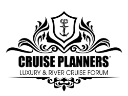 Cruise Planners luxury sales are up 46% and river cruise sales up 61% over 2017