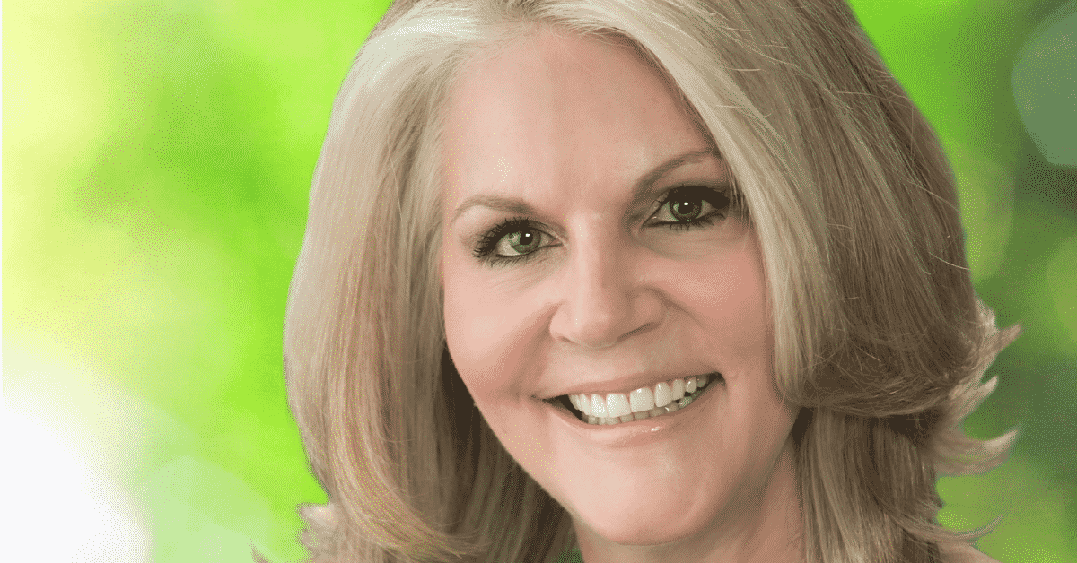 Cruise Planners® CEO Michelle Fee Selected as South Florida Power Leader